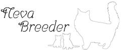 Neva Breeder